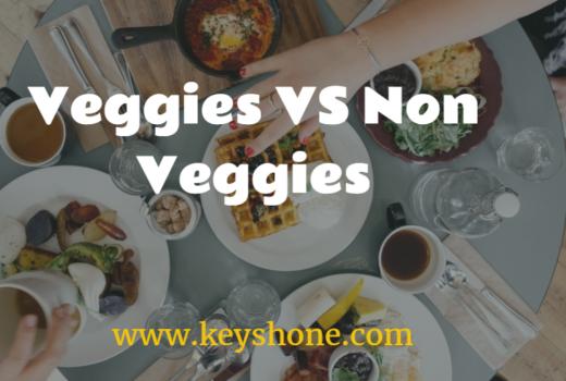 veggies-vs-non-veggies-food-eater