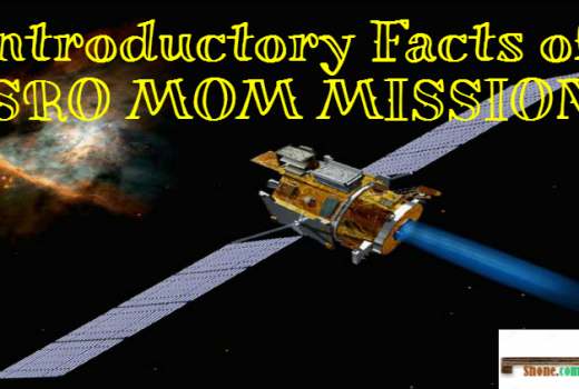 introductory-facts-of-isro-mom-mission