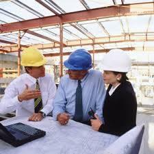 civil engineer jobs in rites