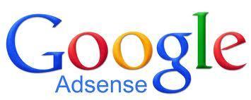 introduction to google adsense