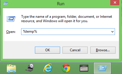 windows 8 run tool 2
