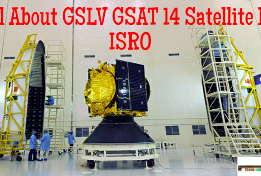 all-about-gslv-gsat14-satellite-by-isro