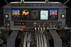 automatic flight control systems notes