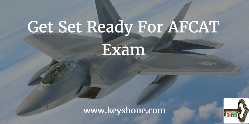 get-set-ready-for-afcat-exam-india