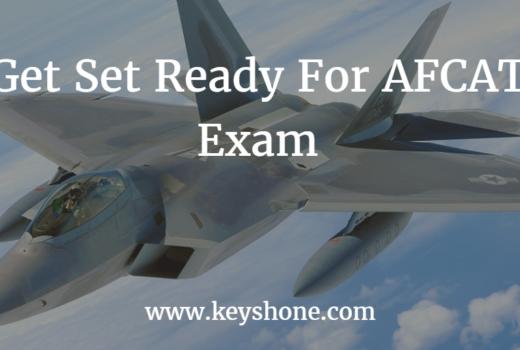 get-set-ready-for-afcat-exam-india