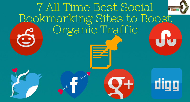7-all-time-best-social-bookmarking-sites-