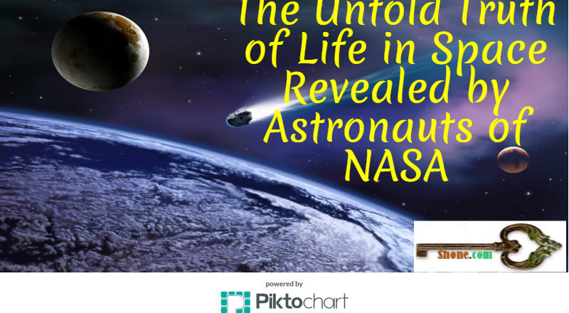 the-untold-truth-of-life-in-space-by-nasa-astronauts