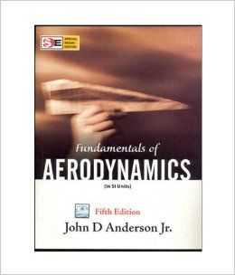 fundamentals-of-aerodynamics-by-john-d-anderson