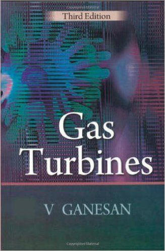 gas-turbine-by-v-ganeshan
