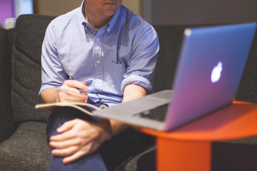 hire digital marketing expert in chandigarh