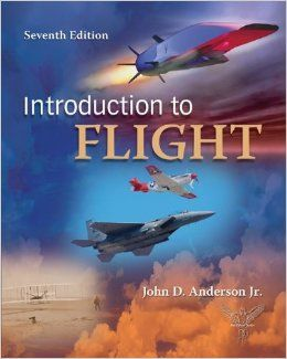 introduction-to-flight-by-john-d-anderson