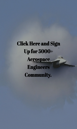 keyshone-aerospace-community-1212