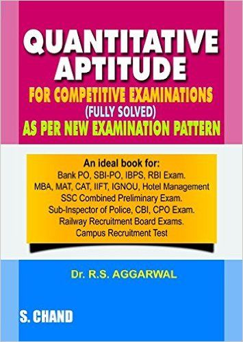 Download Gate 2019 General Aptitude Vani Publication Book Free Pdf