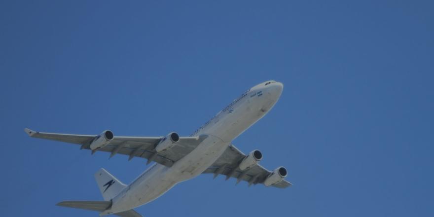 science-behind-airplane-flight-mechanics