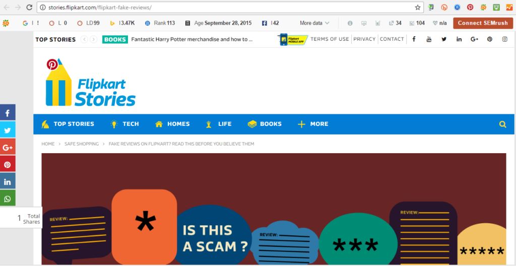 flipkart-stories-online-business-reputation-protection