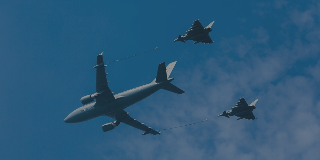 11 marvelous facts on aerial refueling by aircrafts