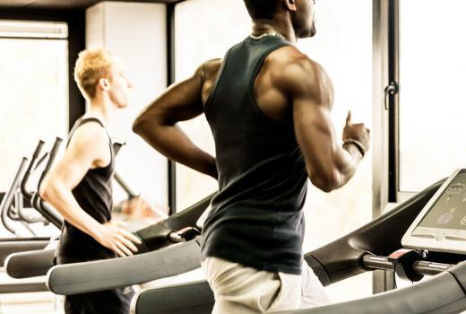 top 5 treadmill exercise tips for beginners