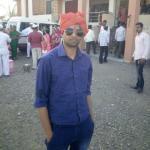 Dayanand Kumar
