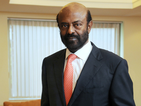Shiv-Nadar top 10 entrepreneurs in india