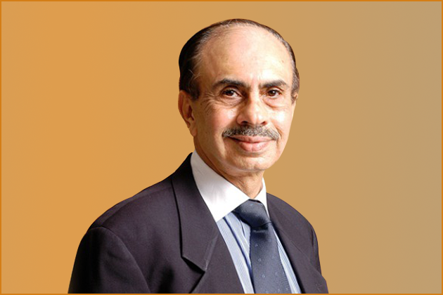 ardeshir godrej top 10 entrepreneurs in india