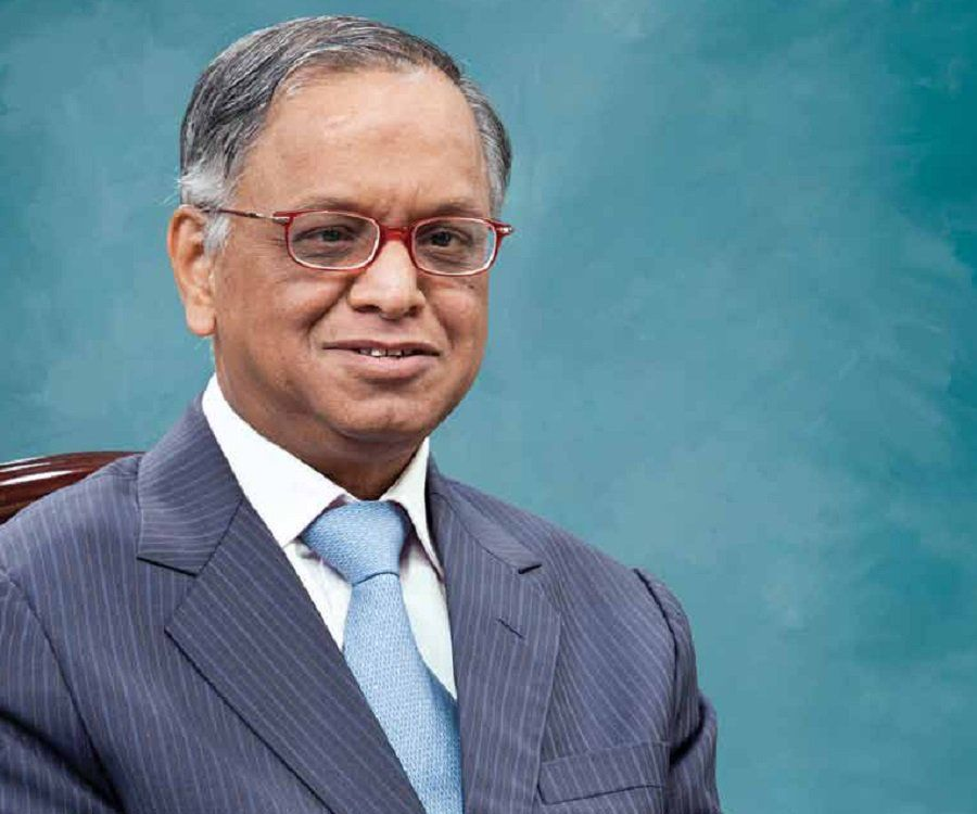 narayan murthy top 10 successful entrepreneurs in india