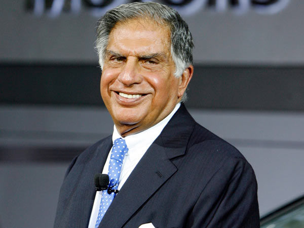 ratan tata top 10 successful entrepreneurs in india