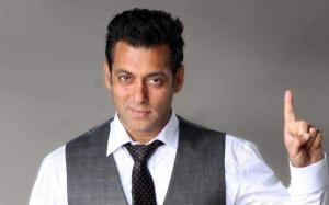 salman khan-highest paid actors in bollywood