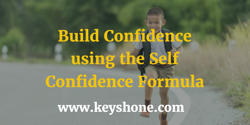build-confidence-using-the-self-confidence-formula