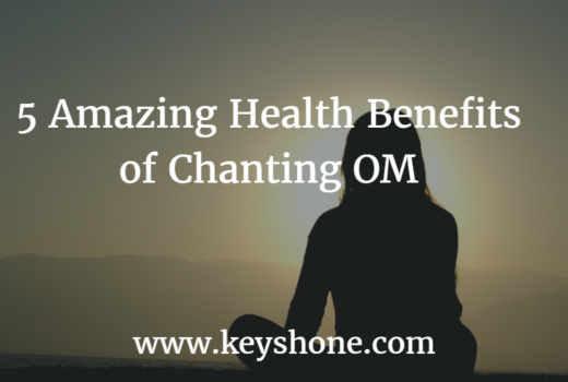 5-amazing-health-benefits-of-chanting-word-om