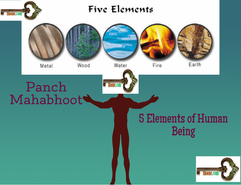 5-elements-of-human-being-or-panch-mahabhoot