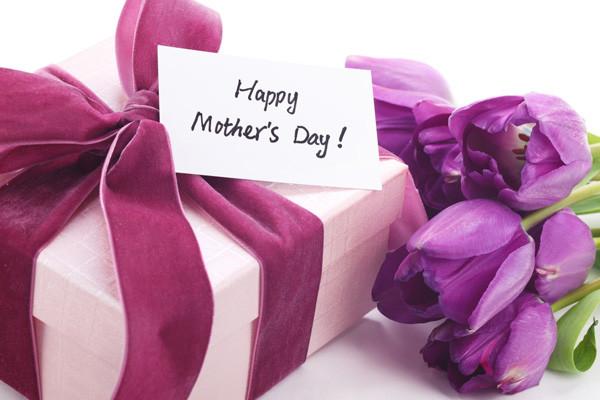 happy mothers day keyshone