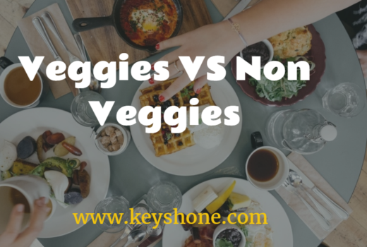 veggies-vs-non-veggies-food-eater