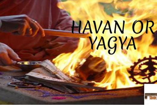havan-or-yagya-vedic-fire-ceremony-of-sending-the-prayers
