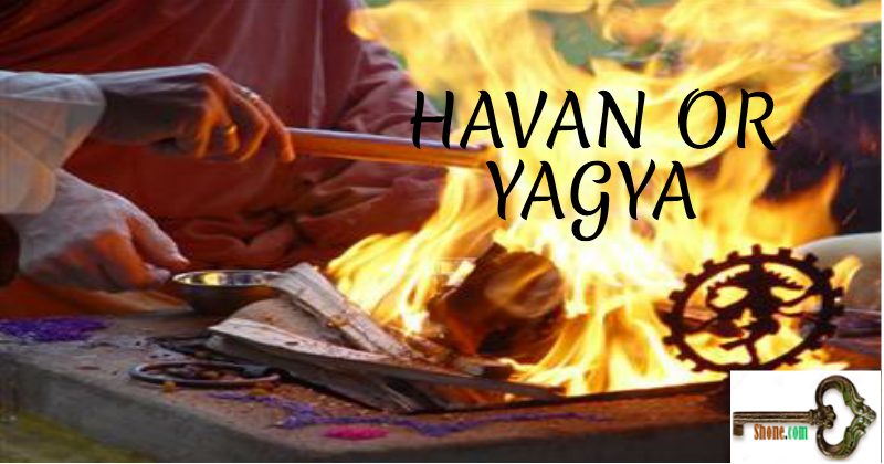 havan-or-yagya-vedic-fire-ceremony-of-sending-the-prayers