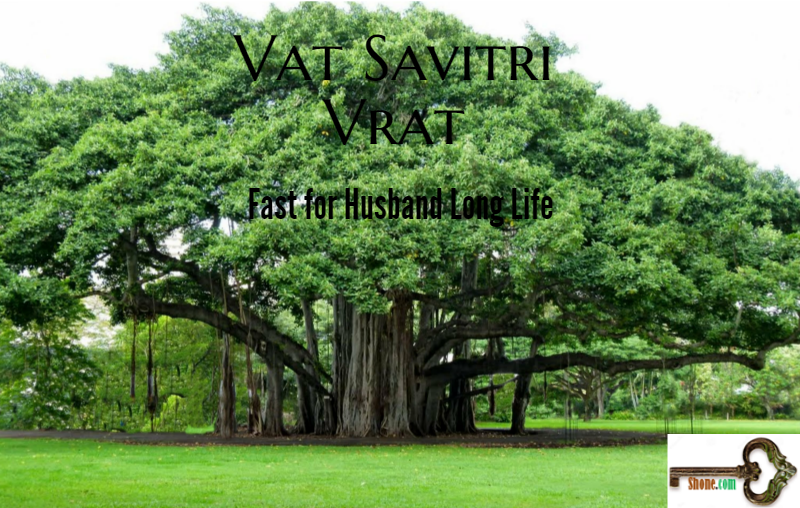 vat-savitri-vrat-for-husband-long-life