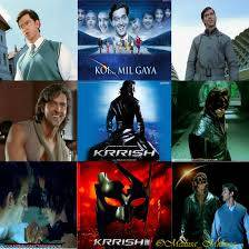 krrish 3 images,krrish3 previous editions