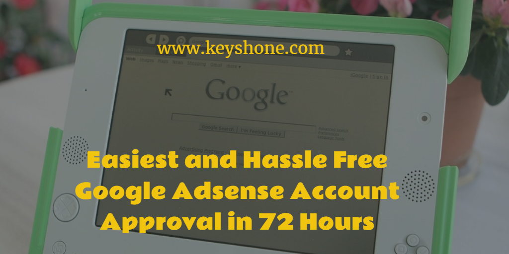 hassle-free-google-adsense-approval-within-72-hours