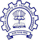 iit bombay jobs post