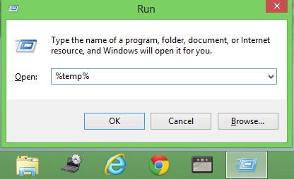 windows 8 run tool 2