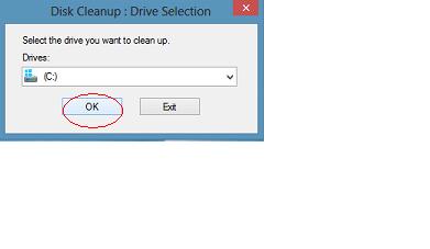 windows 8 run tool 3