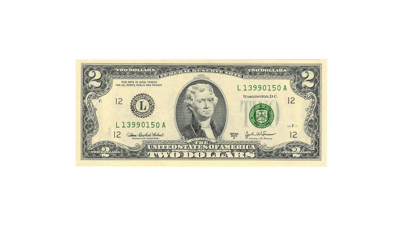 3 Most Interesting Facts To Know About Dollar Currency In World