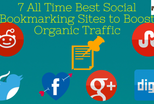 7-all-time-best-social-bookmarking-sites-to-boost-organic-tr