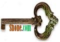 Keyshone.com