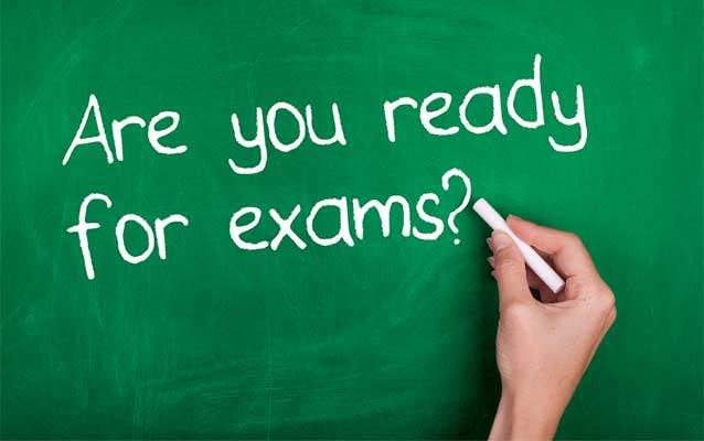 hurry up just hundred days to go for cbse exam