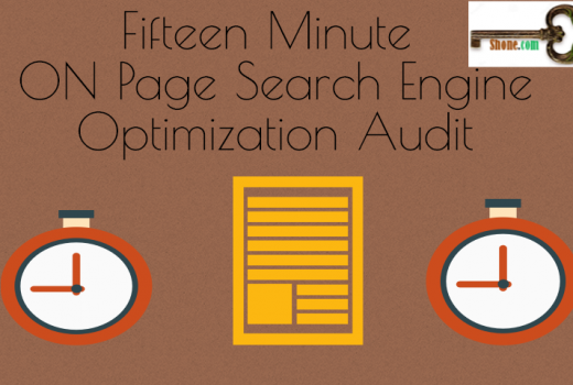 fifteen-minute-on-page-seo-audit