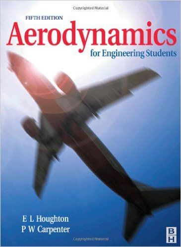 aerodynamics-for-engineering-students-by-hughton