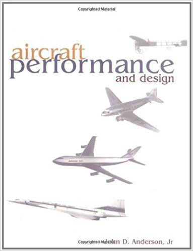 aircraft-performance-and-design-by-anderson