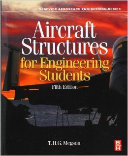 aircraft-structures-by-megson
