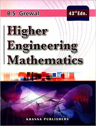 higher-engineering-mathematics-by-bs-garewal