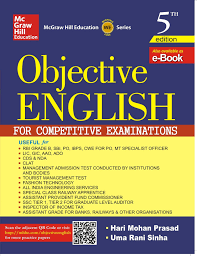 objective-english-by-hari-mohan-parsad